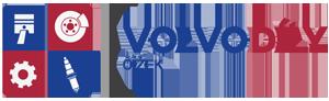 Volvo díly Čížek